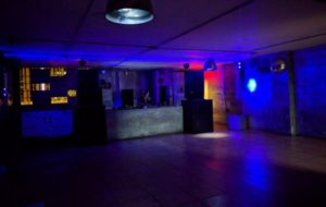 best_rooftop_club_medellin_colombia-600x380-300x190 - Club 1984