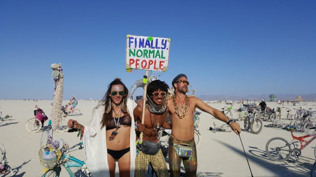 burning-man-2018-1024x576 - Experience Burning Man 2018