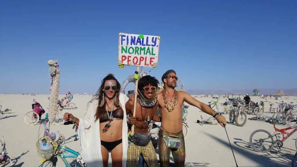 burning-man-2018-1024x576 - Experience Burning Man 2018