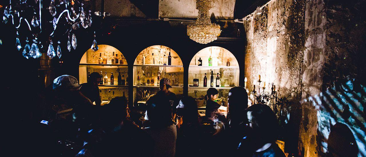 dark-bar-siam-bangkok