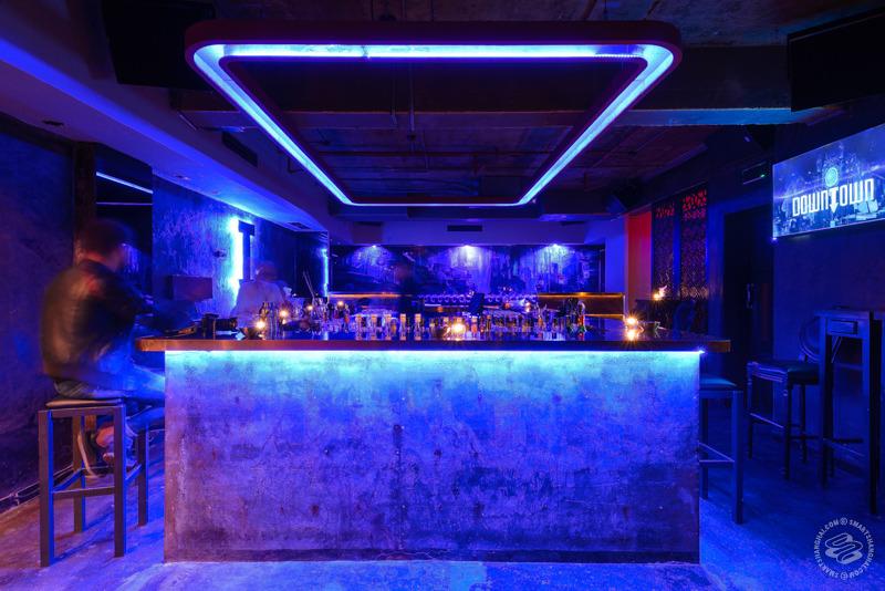 shiva-lounge