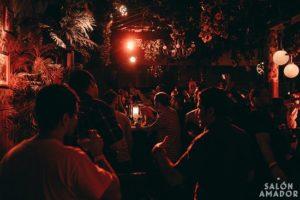 el-club-que-redefinio-300x200 - Salón Amador