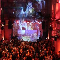 eventlocation-mixed-munich-arts-muenchen
