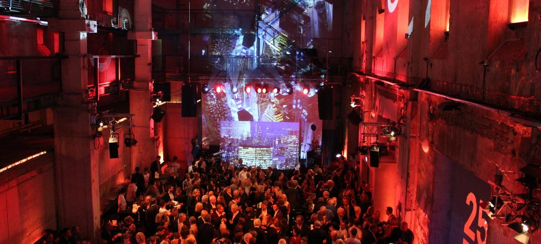 eventlocation-mixed-munich-arts-muenchen