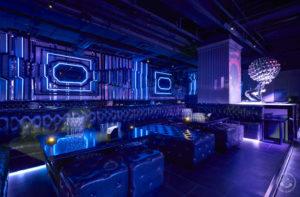 fusion-nightclub-1424853521-300x197 - Fusion