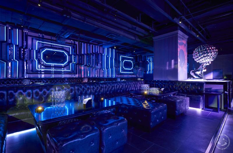 fusion-nightclub-shanghai