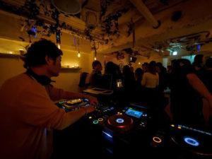 image-300x225 - BPM Music Bar