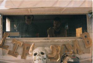 loomen-at-camp-lip-bomb-300x202 - Experience Burning Man 2018