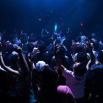 unit-club-tokyo