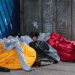 homeless-people