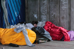 16125798170_28b19b7afe_z-300x200 - Could help in Berlin: Astra Kulturhaus & Bi Nuu open the doors for homeless people