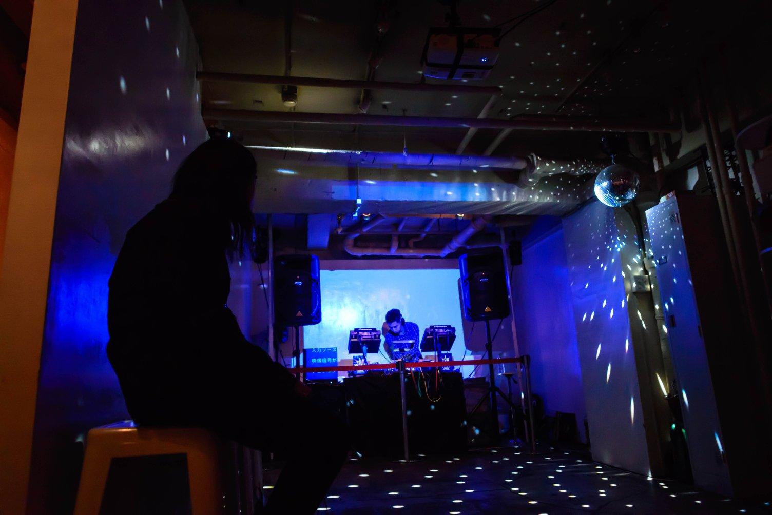 white-space-lab-tokyo