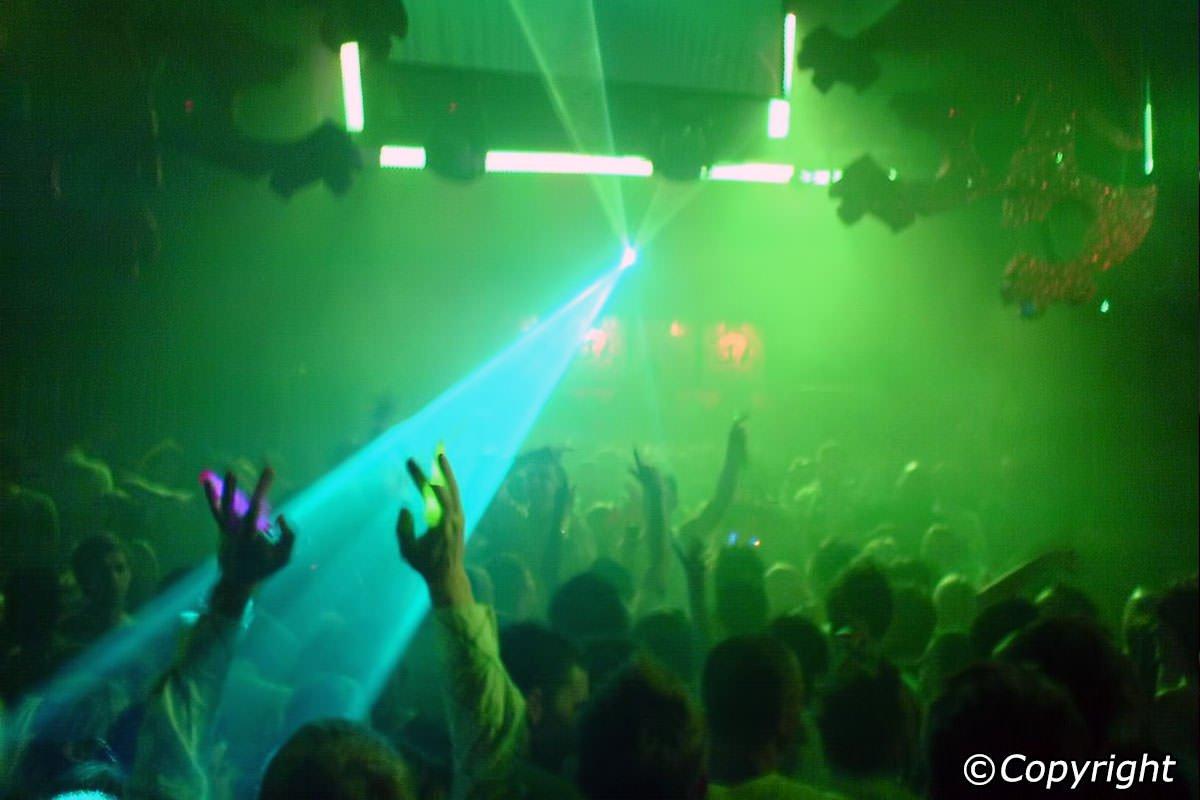 mgm-club-saigon