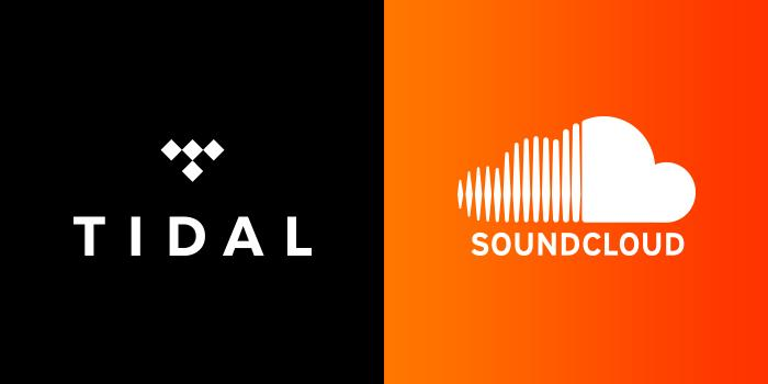 tidal-soundcloud-stream-on-serato