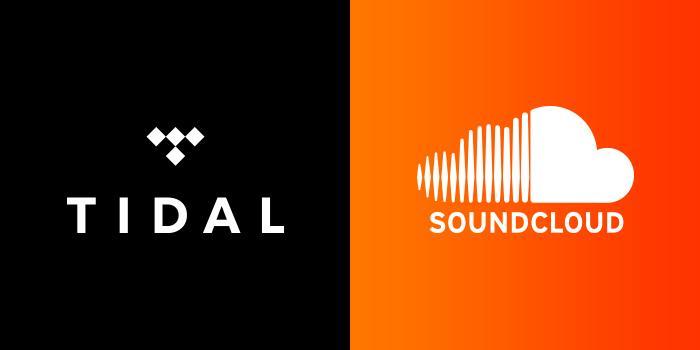 tidal-soundcloud-stream-on-serato
