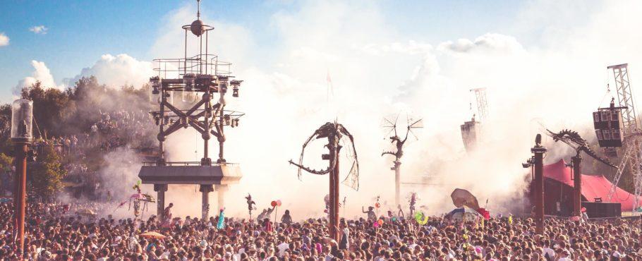 fusion-festival-2014-live-djsets-copyright-davidhoang