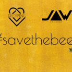 Save-the-Bees-Cover-1-1