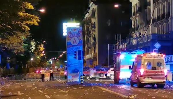 streetparade-bomb