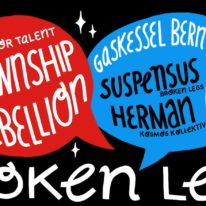broken-legs-twonship-rebellion