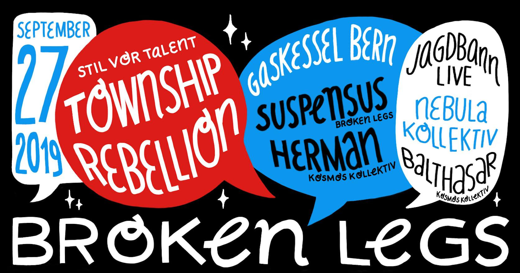 broken-legs-twonship-rebellion