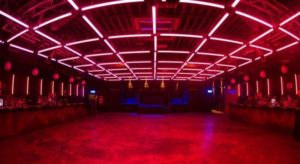 analog-300x164 - New York Club Suggestions by Unseen.