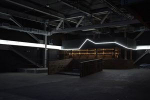 elsewhere-300x200 - New York Club Suggestions by Unseen.