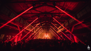 knockdown-center-300x169 - New York Club Suggestions by Unseen.