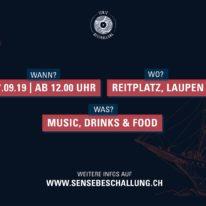 sensebeschallung-2019