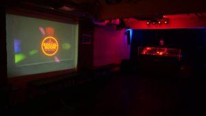 social-room-hk-300x169 - Hong Kong Club Suggestions by BB Deng