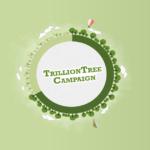 ttc-logo