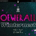 Oewerall Winternest