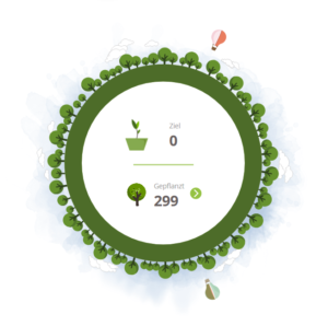 Screenshot_2019-12-30-The-Trillion-Tree-Campaign-300x298 - Annual review of Set of the Day 2019