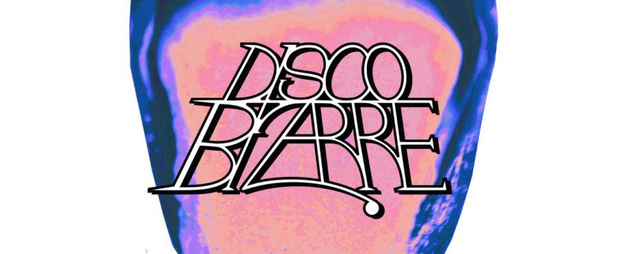 disco bizzare