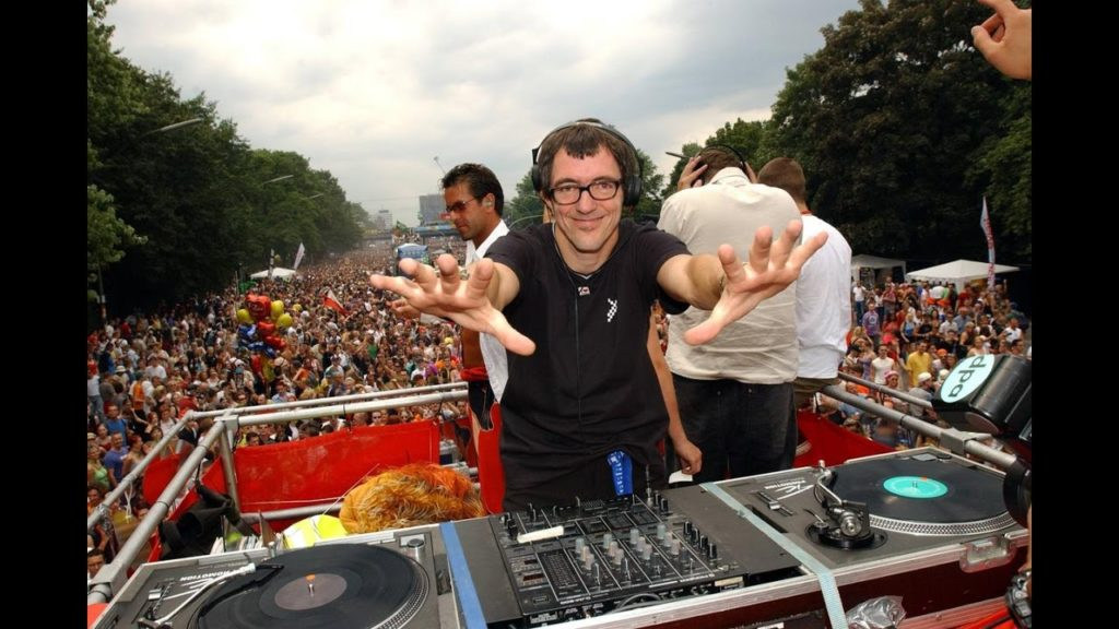 dr-motte-loveparade-1024x576 - Date for new Techno-Parade of Dr. Motte in Berlin is fixed