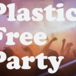 plastic-free-party-pledge