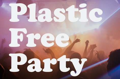 plastic-free-party-pledge