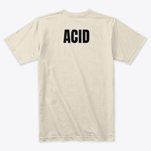 setoftheday-acid