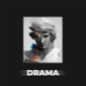 the-kech-drama-2000x2000-4-300x300 - HANNIBAL K - Mercury EP