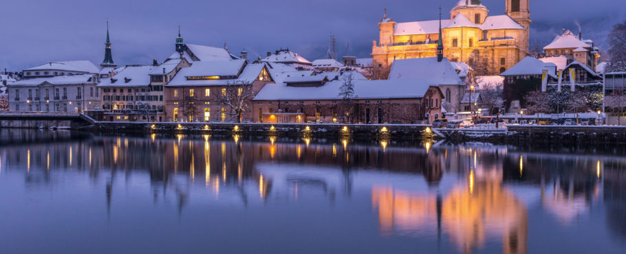 solothurn-winter