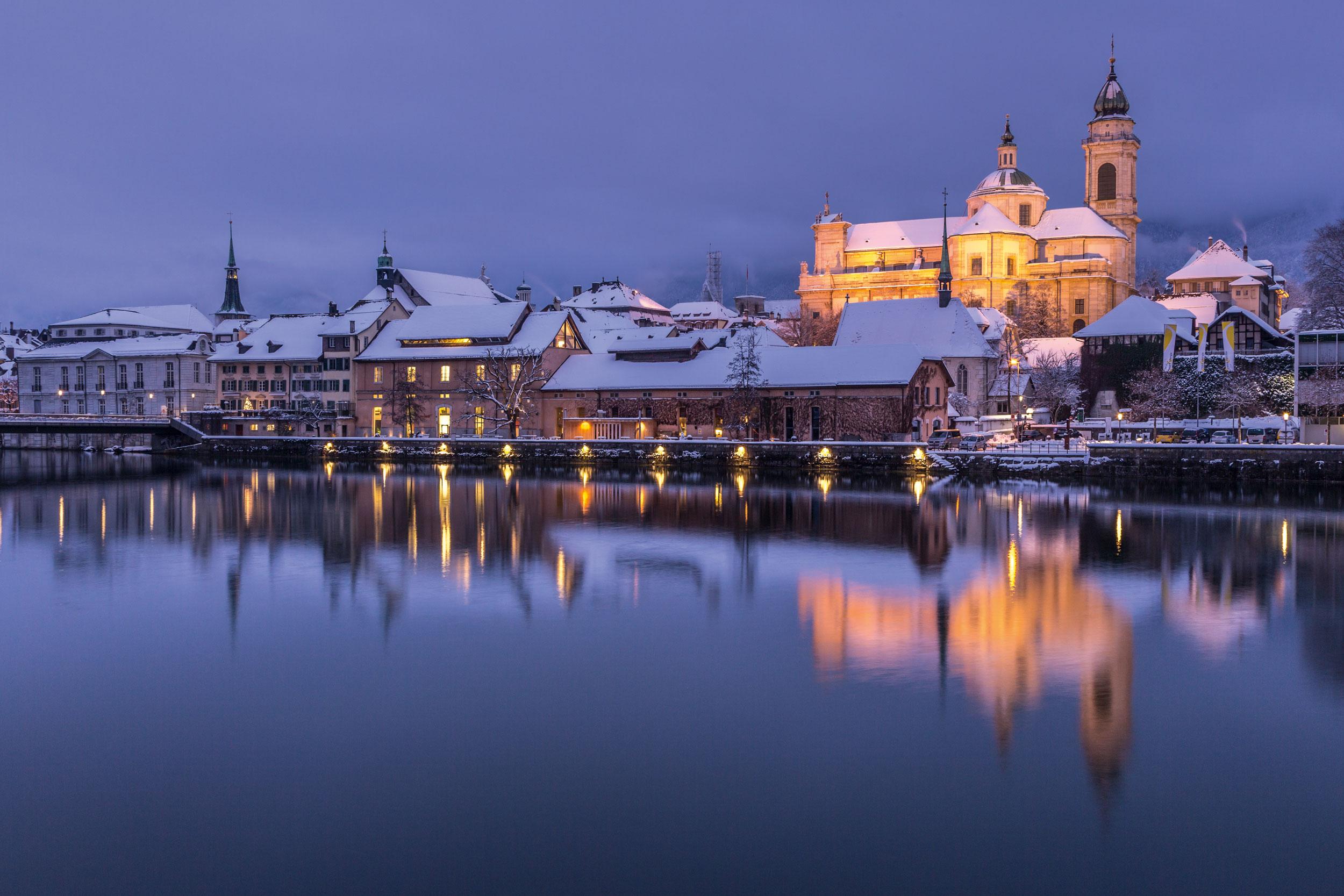 solothurn-winter