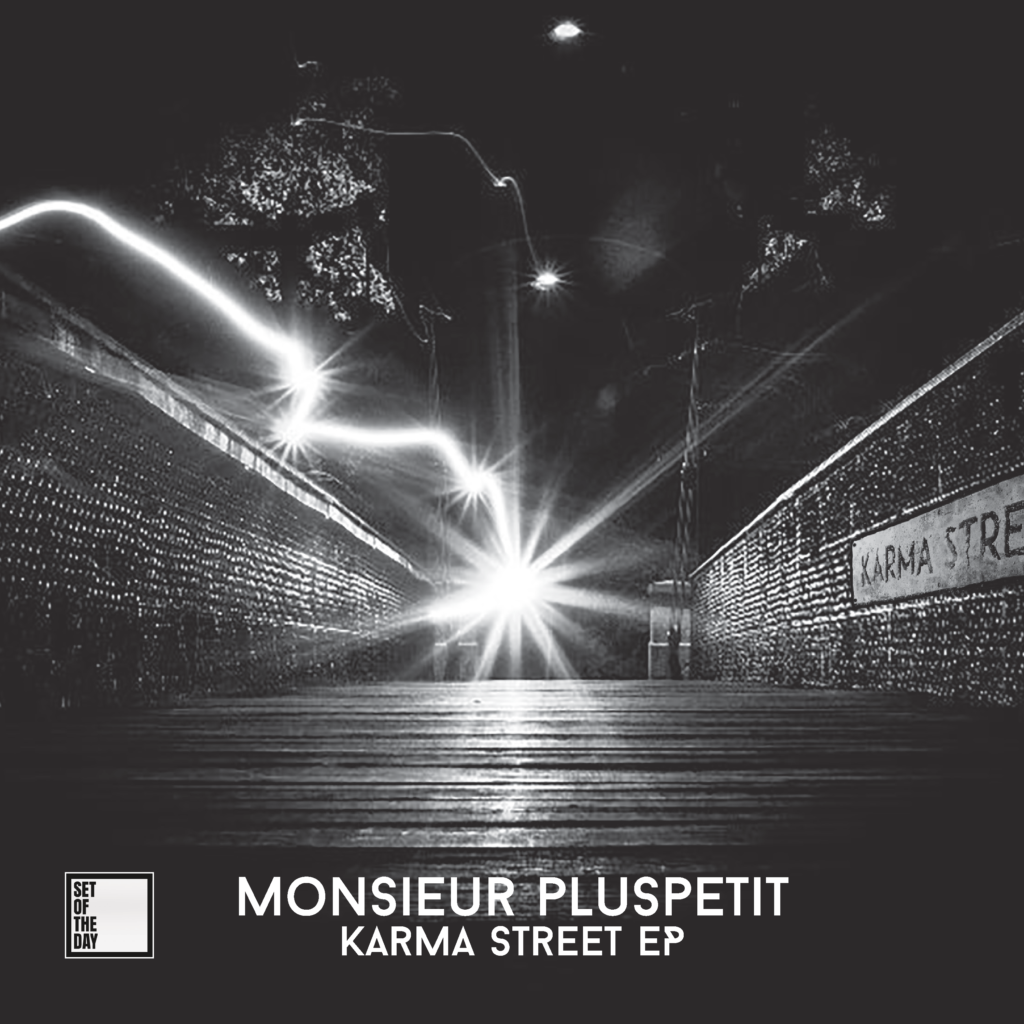 200316_LK_MPP_EP_Cover_Quadrat_3000_3-1024x1024 - Monsieur Pluspetit - Karma Street