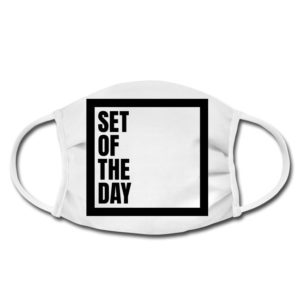 bag-with-the-original-set-of-the-day-logo-300x300 - Products