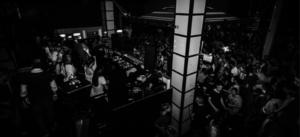 club1-300x137 - Germany Club Suggestions by Klanglos