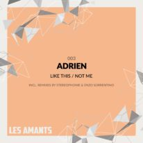 la003 adrien - like this-not me