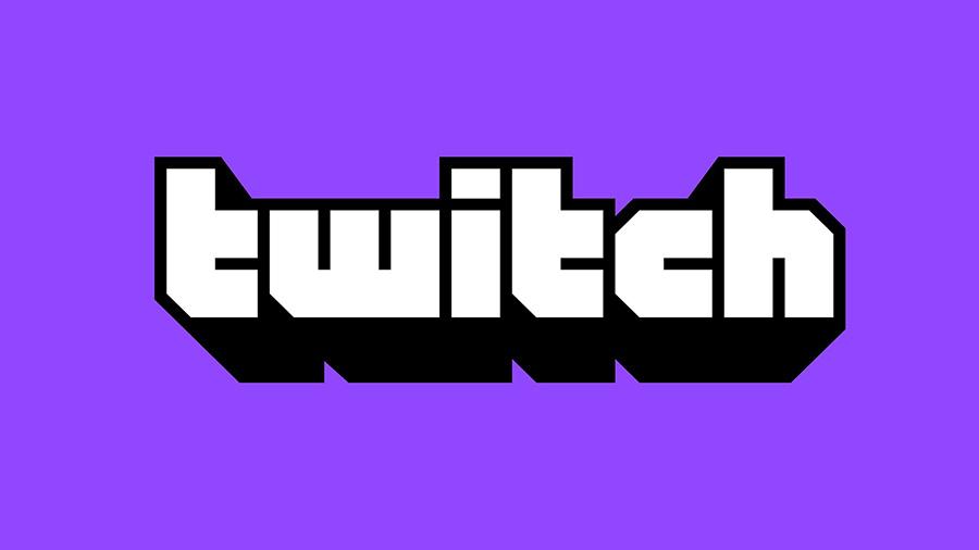 Twitch-verbietet-DJ-Sets
