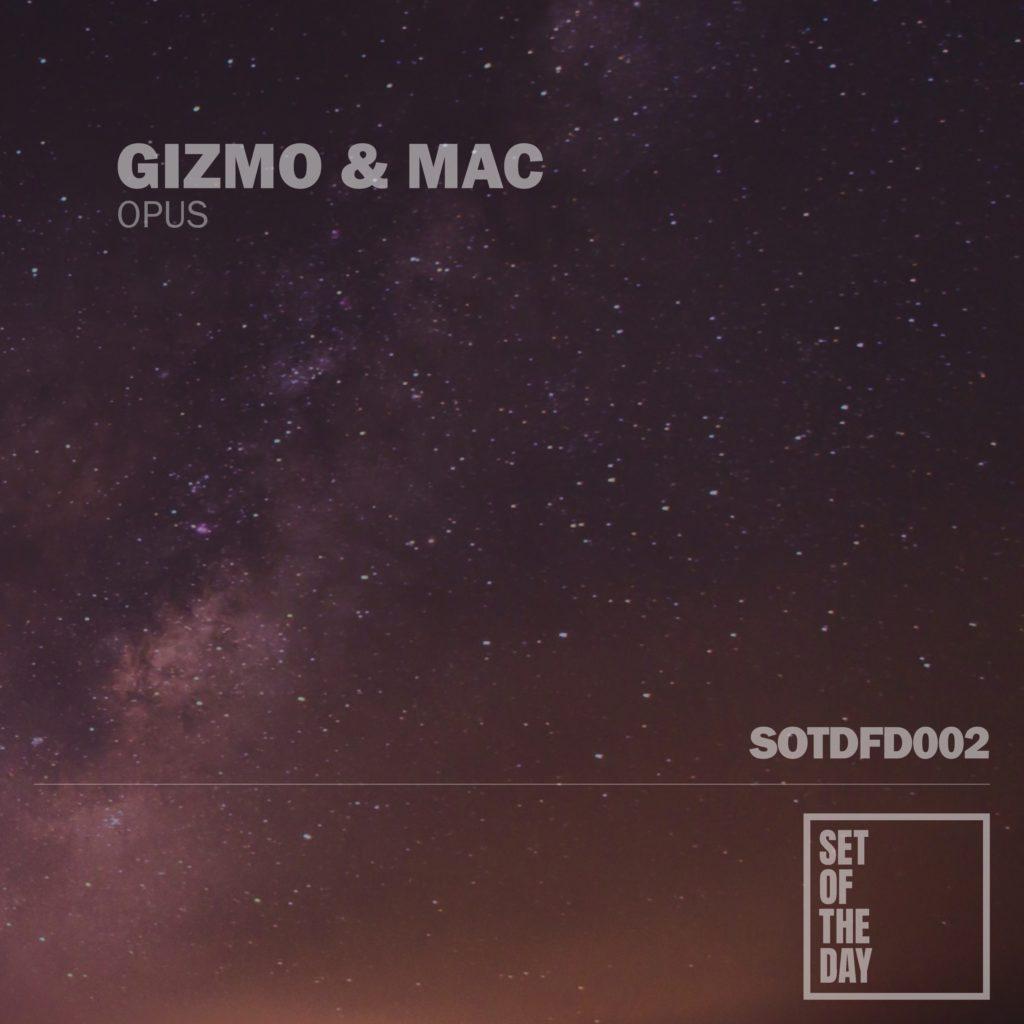 sotdfd002-gizmo-mac-opus2-1024x1024 - Gizmo & Mac - Opus