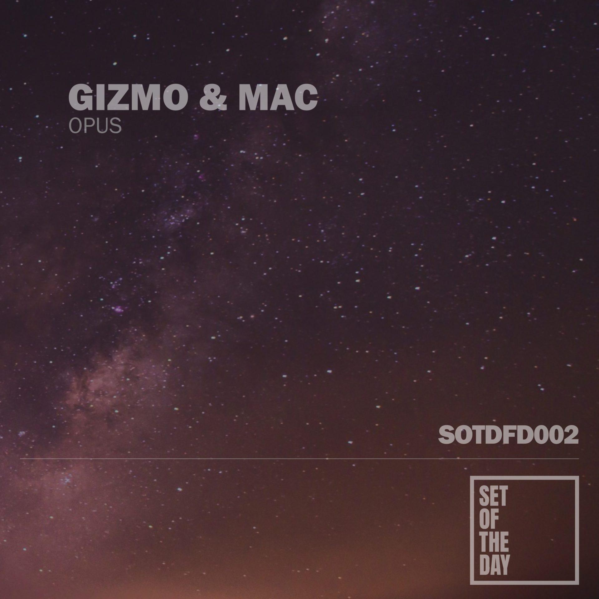 sotdfd002-gizmo-mac-opus2-1920x1920 - Releases