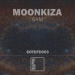 moonkiza - 6am