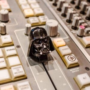 WrHCjPd-300x300 - The Black Madonna is now The Blessed Madonna, Darth Fader would be the better name
