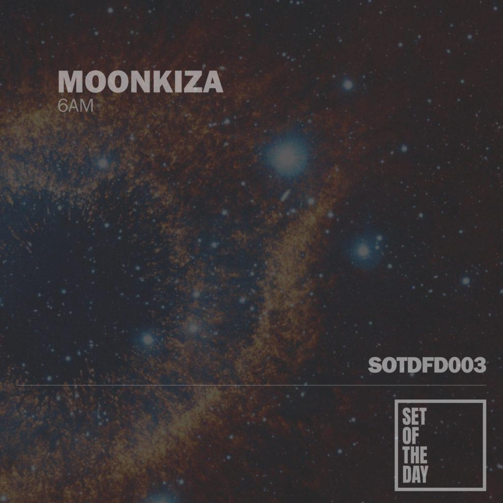 sotdfd003-moonkiza-6am-1024x1024 - Moonkiza - 6AM